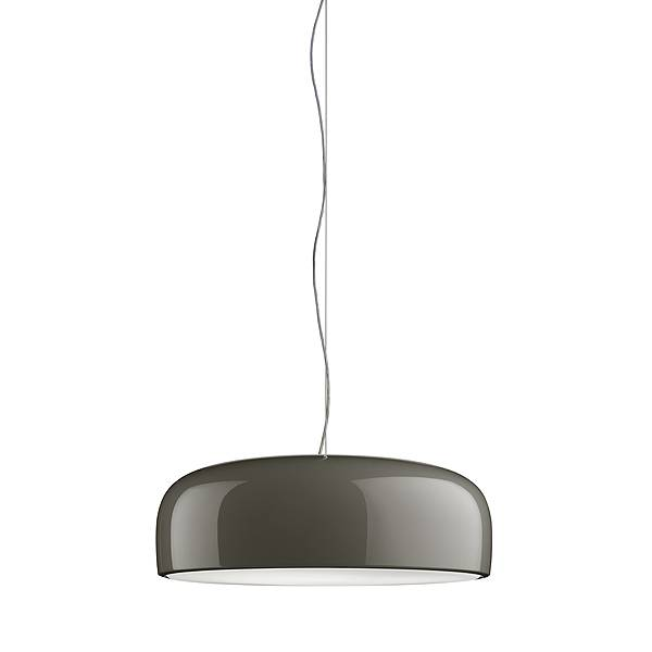Smithfield Suspension Lamp