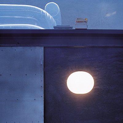 Glo-Ball Ceiling & Wall