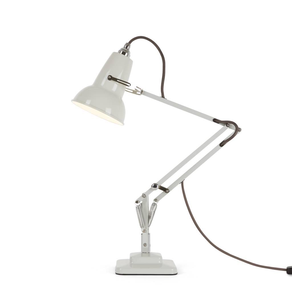 Original 1227 Mini Desk Lamp