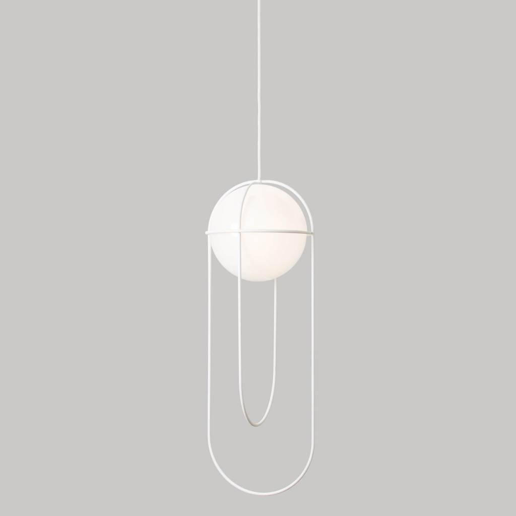 Orbit Pendant