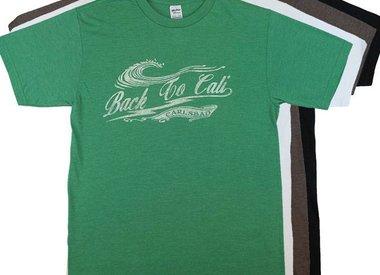 All Men T-Shirt