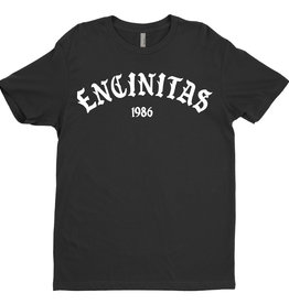 Old English BTC, Encinitas Tees