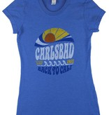 Groovy, Carlsbad, BTC, Women