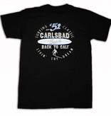 Surfing Classic, BTC, Carlsbad