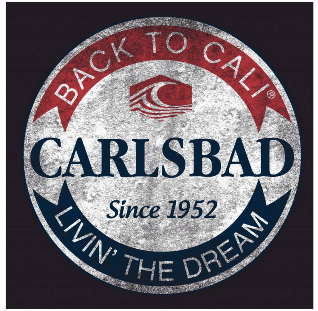 Carlsbad City Circle