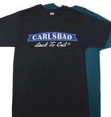 BTC Carlsbad Village Dr