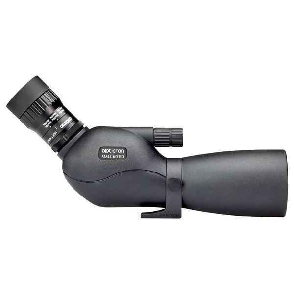 Opticron Opticron MM4 Spotting Scope Kits