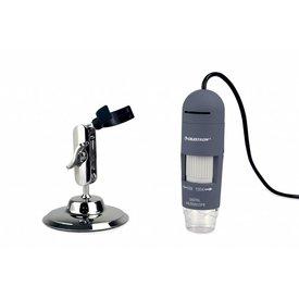 CELESTRON CELESTRON Deluxe Handheld  Digital Microscope 2MP