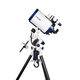 "MEADE INS'T MEADE LX85 w/ 8"" ACF"