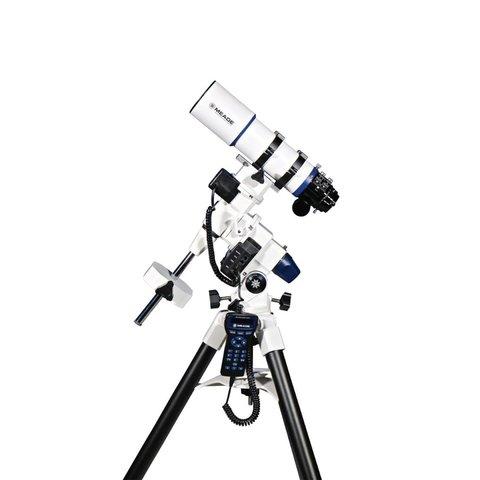 MEADE LX85  w/80mm APO
