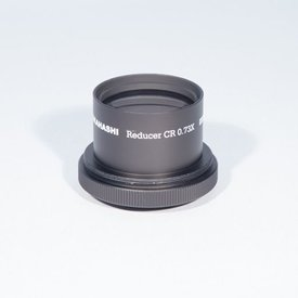 TAKAHASHI Takahashi  REDUCER CR 0.73X (CCA-250/M/CR/CRS) USED