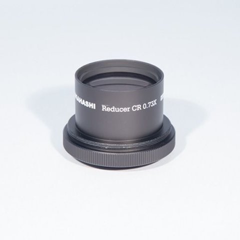 Takahashi  REDUCER CR 0.73X (CCA-250/M/CR/CRS) USED