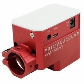 Prima Luce Lab Prima Luce SESTO SENSO robotic focusing motor