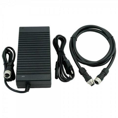 Prima Luce 12.8V AC adapter for EAGLE  - 12A