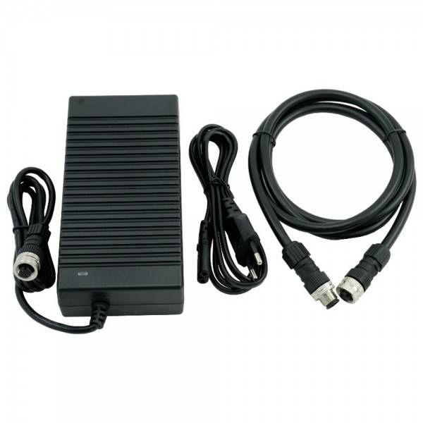 Prima Luce Lab Prima Luce 12.8V AC adapter for EAGLE  - 12A