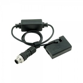 Prima Luce Lab Prima Luce Eagle-compatible power cable for Canon EOS 550D, 600D, 650D, 700D