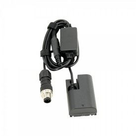 Prima Luce Lab Prima Luce Eagle-compatible power cable for Canon EOS 6D, 7D, 60D, 60Da, 70D, 5D Mark II, 5D Mark III