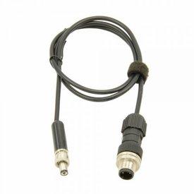 Prima Luce Lab Prima Luce Eagle-compatible power cable for Celestron CGX mounts - 115cm