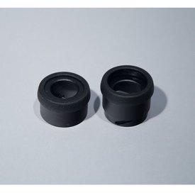 SWAROVSKI OPTIK Swarovski Twist-in Eyecup SLC 10x42WB