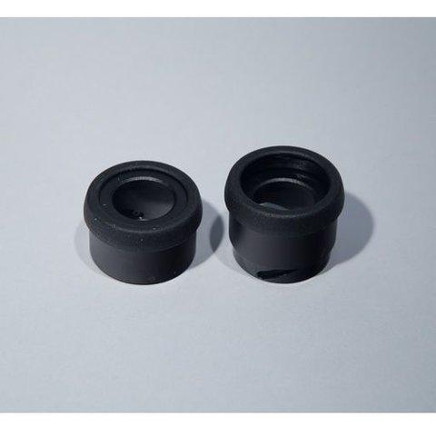 Swarovski Twist-in Eyecup SLC 10x42WB