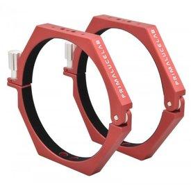 Prima Luce Lab Prima Luce 155mm PLUS support rings