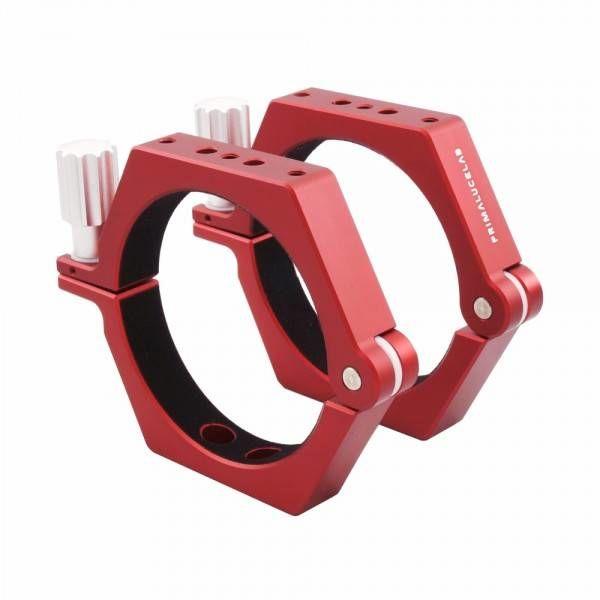 Prima Luce Lab Prima Luce 85mm PLUS support rings