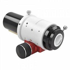 "Prima Luce Lab Prima Luce 2"" Hybrid-Drive focuser for refractors"