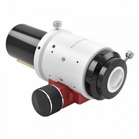 "Prima Luce 2"" Hybrid-Drive focuser for refractors"