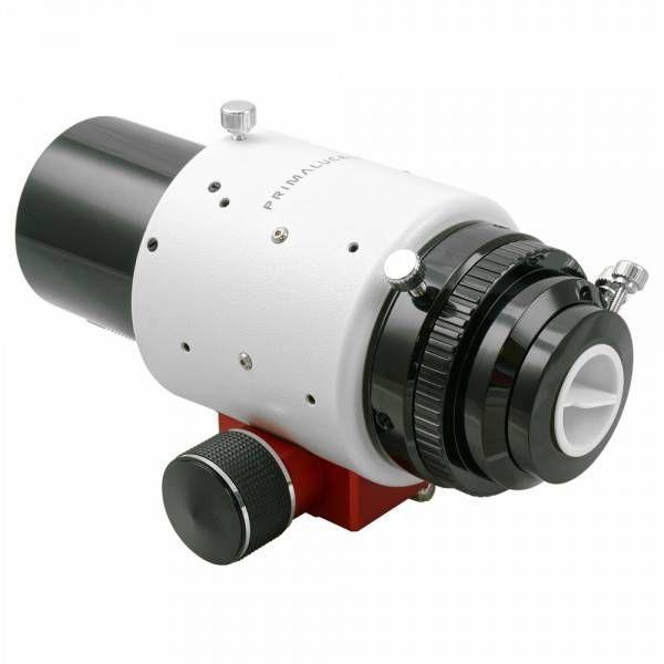 "Prima Luce Lab Prima Luce 2,7"" Hybrid-Drive focuser for refractors"