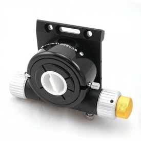 Prima Luce Lab Prima Luce 50.8mm Hybrid-Drive focuser for Newtonian