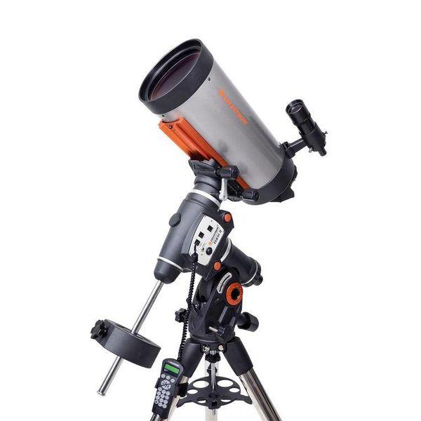 CELESTRON CELESTRON CGEM II 700 MAKSUTOV-CASSEGRAIN TELESCOPE