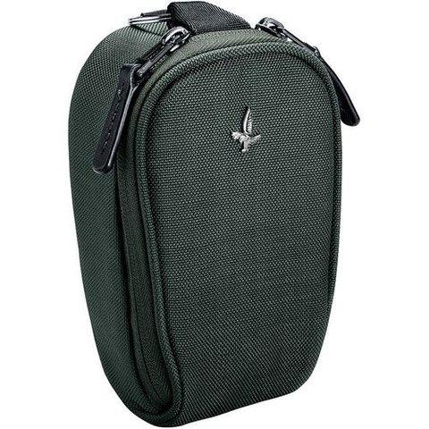 SWAROVSKI Field Bag S (Pocket Binoculars)