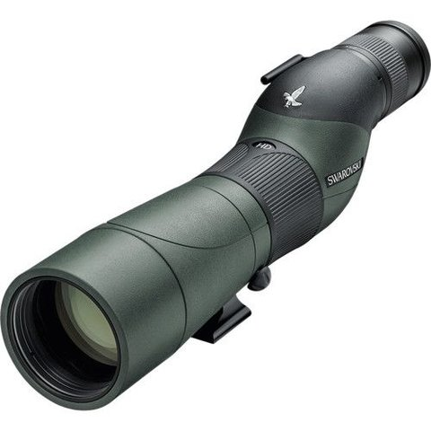 Swarovski STS-65 HD Spotting Scope