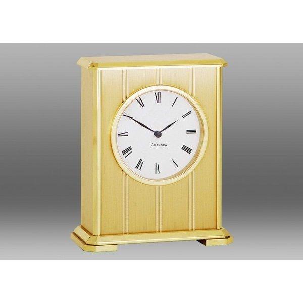 CHELSEA CLOCK CO. CHELSEA Embassy Clock