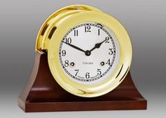 Clocks & Barometers