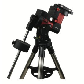 iOptron Corporation IOptron CEM40 Center-balance EQ Mount w/tripod