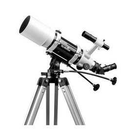 SKY-WATCHER SKY WATCHER STARTRAVEL 102 AZ3