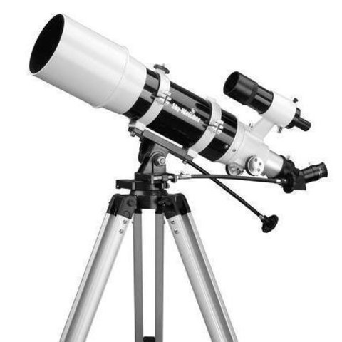 SKY WATCHER STARTRAVEL 120 AZ3