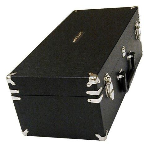 CORONADO PST CASE