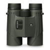 Vortex 10x42 Fury Bino LRF Gen II Rangefinder