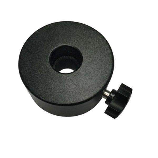 iOptron Corporation IOptron 1.35 kg Counterweight