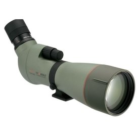 KOWA Kowa TSN-880 Spotting Scope Kit