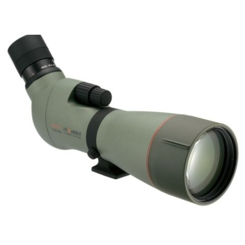 Kowa TSN-880 Spotting Scope Kit
