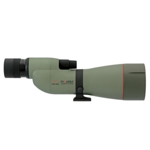 Kowa TSN-880 Spotting Scope Body