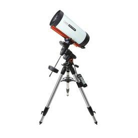 "CELESTRON CELESTRON Advanced VX 8"" Rowe-Ackermann Schmidt Astro"