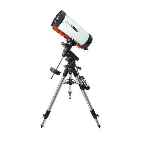 "CELESTRON Advanced VX 8"" Rowe-Ackermann Schmidt Astro"