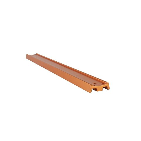 CELESTRON Dovetail Plate, Narrow - 9.25""
