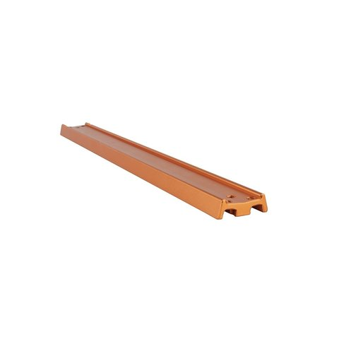 CELESTRON Dovetail Plate, Narrow - 11""