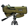 OPTICIAN STAY-ON GREEN CASE FOR MM3 60 SPOTTING SCOPE