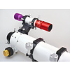 Altair MG32 Mini Guide Polar Alignment Scope + QRB Rings + GPCAM Guide Camera